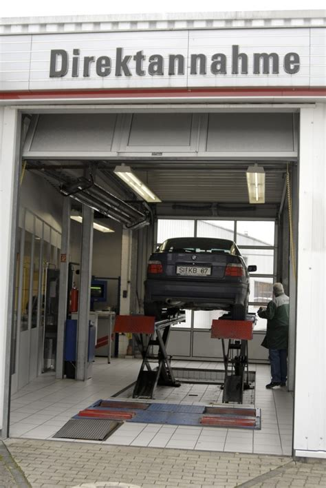 Auto Reparatur Festpreis by Direktannahme Auto Kroh