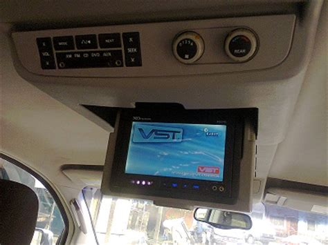 nissan titan dvd player 2005 nissan armada fully loaded with dvd player best
