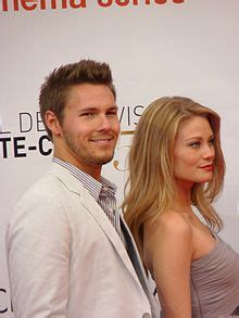 scott clifton wikiquote