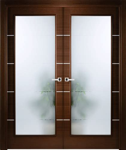 designer interior exterior doors decorative interior