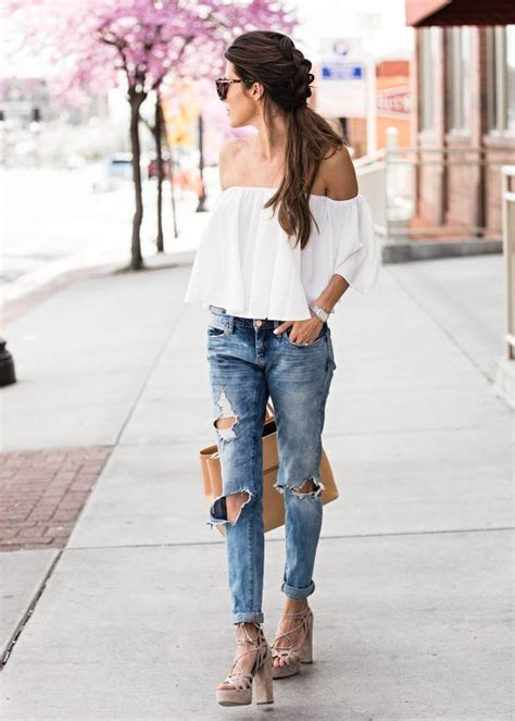 cute spring outfit ideas       design