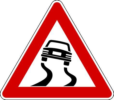 ministero dell interno test italiano quiz patente b la preparazione con mininterno autotoday it