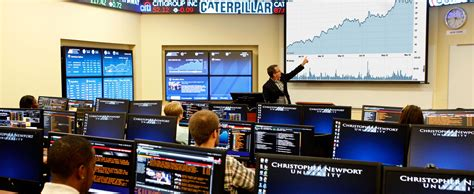 live stock trading room image gallery trading room
