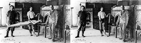 imagenes impactantes del holocausto judio fotos falsas de los nazis elantro