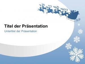 Kostenlose Vorlage Weihnachtsfeier kostenlose powerpoint vorlagen f 252 r weihnachten presentationload
