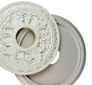 Decorative Cap Nuts Ceiling Hole Cover 171 Ceiling Systems
