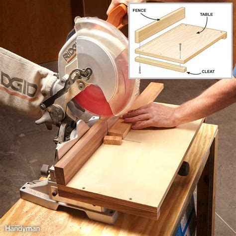 how to make woodworking jigs 10 dirt simple woodworking jigs you need the family handyman