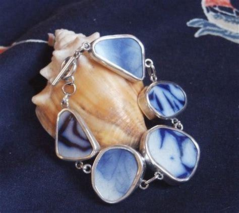 Chaney Bracelets