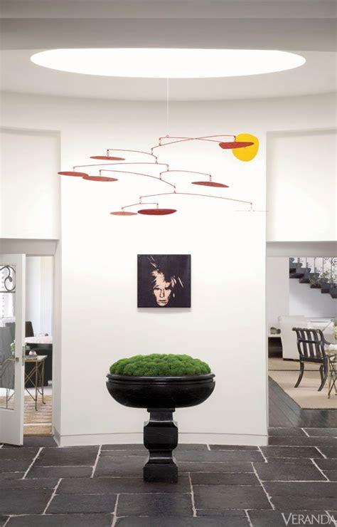 richard hallberg interior design pin by giannetti on