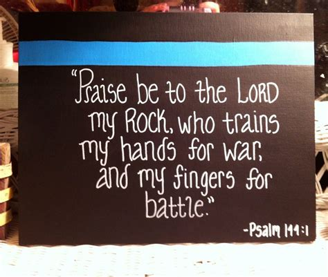 tattoo law bible tattoo from the bible quotes psalm quotesgram