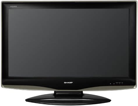 Promo Bando Tv 20 32inchi bloggang cheapnetbooklaptops black friday 2010 sharp aquos lc37d42u 37 inch lcd hdtv