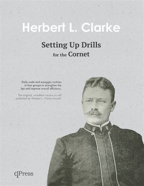 setting up drills clarke pdf setting up drills by clarke herbert l qpress