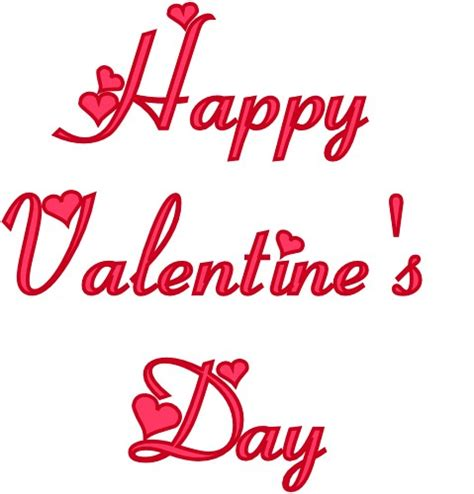hapy valentines day s day clipart hapy pencil and in color