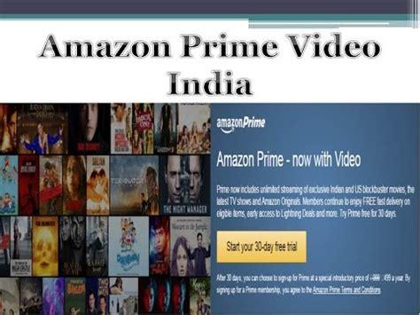 amazon prime video india amazon prime video india youtube