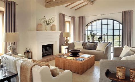 Nice Livingroom by Nice Living Rooms Feng Shui Living Room Modern Living