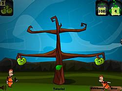 cutting games y8 play save the tree game online y8 com