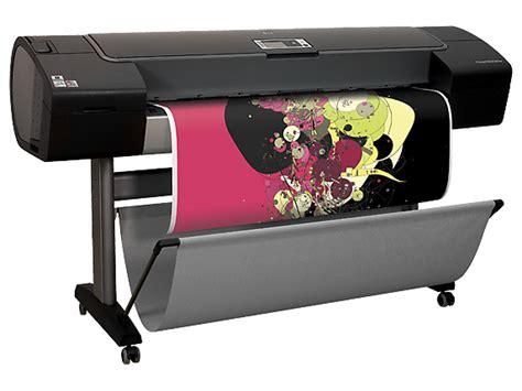 hp designjet z3200 44 in postscript photo printer hp 174 official store