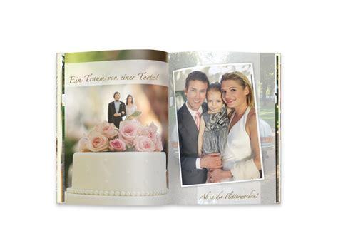 Hochzeit Fotobuch by Fotobuch Gestalten Ideen 7 Tipps F R Ein Kreatives