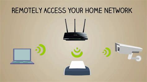 home network design ideas 100 home network design ideas diy channel dish