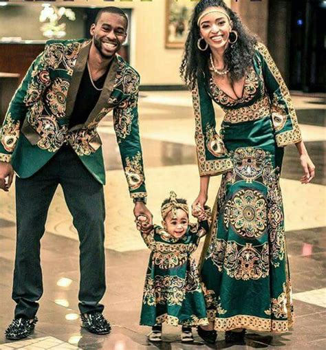 Sweater Happy Smile Fashion Family 1000 images about clothes on back dresses black couples and laurent