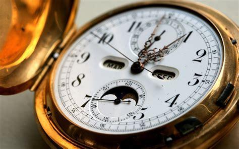 Clock the clock 1920 x 1200 other photography miriadna com