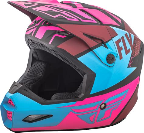 girls motocross helmet dirt bike motocross helmets accessories motomonster