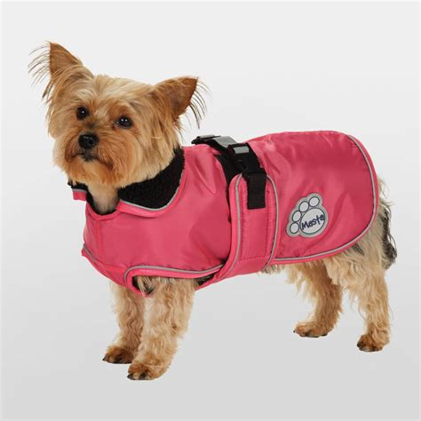 puppy jacket coats www pixshark images galleries with a bite