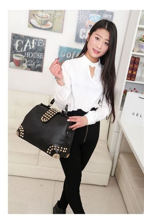 Murah Tasbatam Fashion Import Murah Exoxy1787 17 best images about jual backpack asli import ready stock harga murah fashion import on