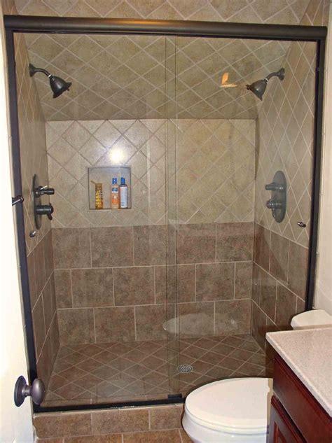 alumax shower door alumax shower doors alumax proline heavy glass units