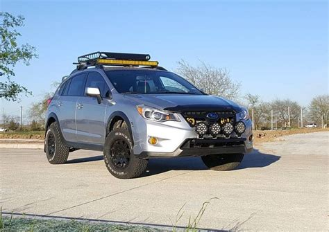 subaru outback lifted off road 13 best subaru off road images on pinterest lifted