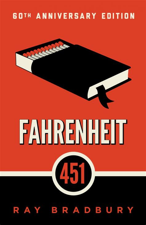 themes of fahrenheit 451 with quotes quotes about fahrenheit 451 censorship quotesgram