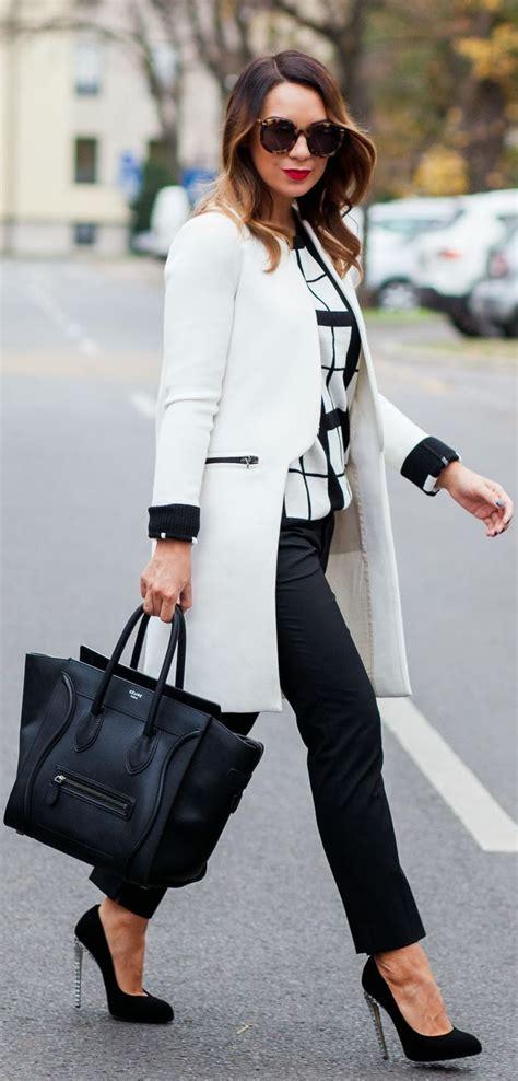 classy career woman outfit ooooooh yeeeaaaahhh