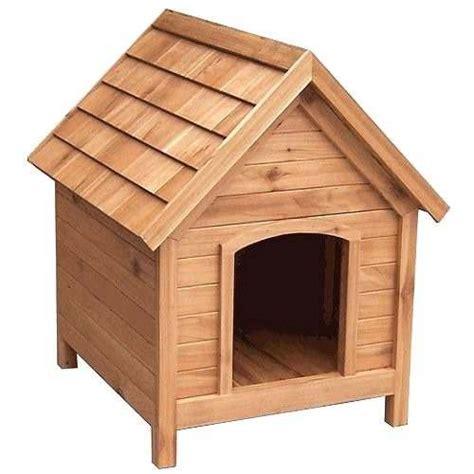 home design vendita online projeto de casinha de cachorro r 9 90 em mercado livre