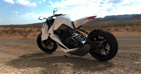 motor duvar kagitlari motorcycle wallpapers motosiklet