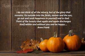 christian thanksgiving wishes viewing gallery for religious happy thanksgiving pictures