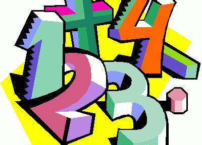 imagenes sobre las matematicas la importancia de las matem 225 ticas en la educaci 243 n primaria