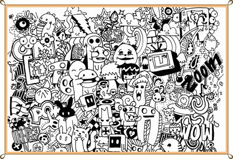 best doodle drawing doodle design ideas android apps on play