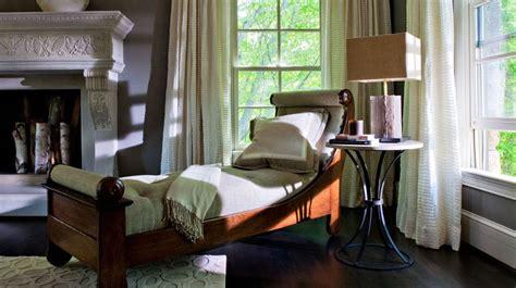 monarch interior design group interior design design