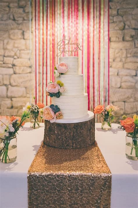dessert table backdrop stand 17 best images about wedding cake dessert tables on