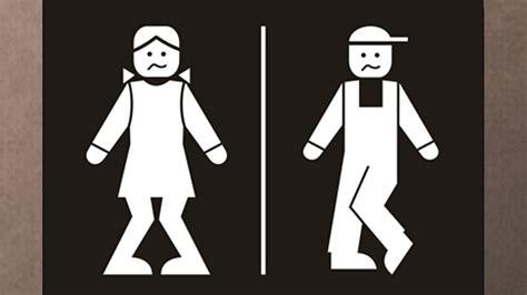 unisex bathrooms nyc unisex bathroom interior design ideas