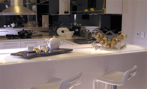 come arredare cucina piccola cucina piccola come si arreda mobili utensili e stoviglie