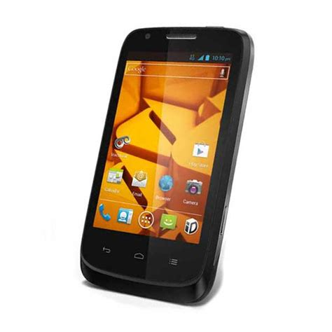 cheap boost mobile android phones zte used phone for boost mobile cheap phones