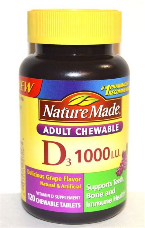 Vitamin The Right how do you calculate the right dose of vitamin d3