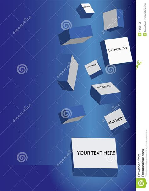 text pattern websites geometric pattern stock images image 14476154