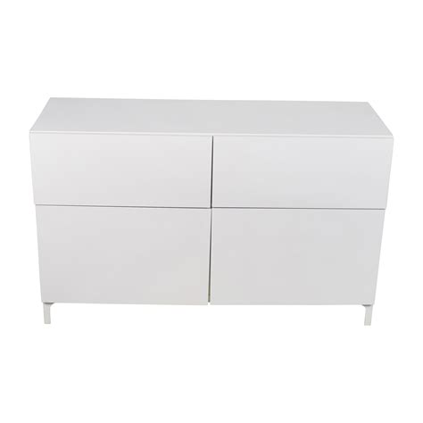 ikea besta white storage cabinets ikea best free home design idea inspiration