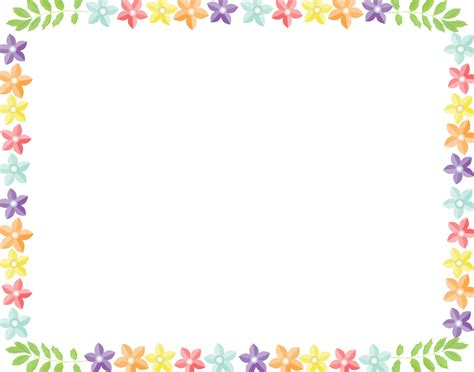 design html border background white gallery free background borders