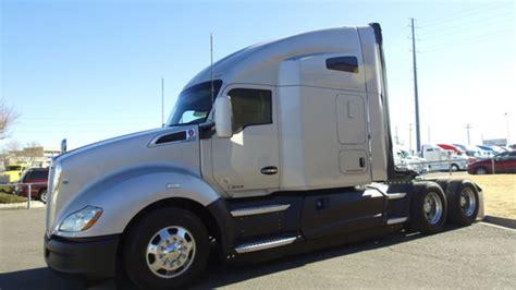 truck in denver kenworth trucks in colorado for sale used trucks on