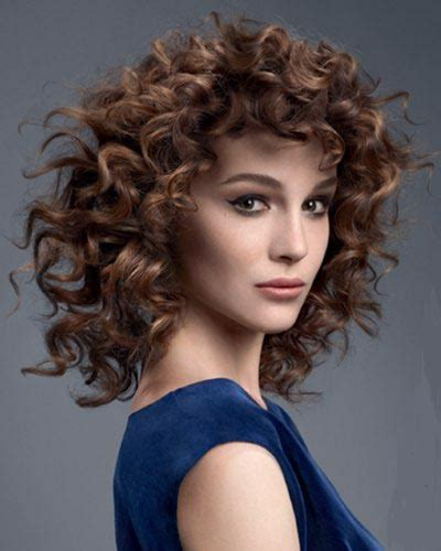 root perm for hair types of perms you should try for a perfect makeover