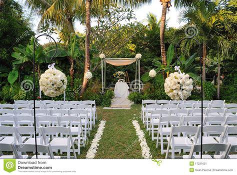 Wedding Scene Stock Image   Image: 17221621