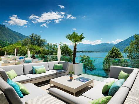 giardino locarno giardino lago ascona locarno